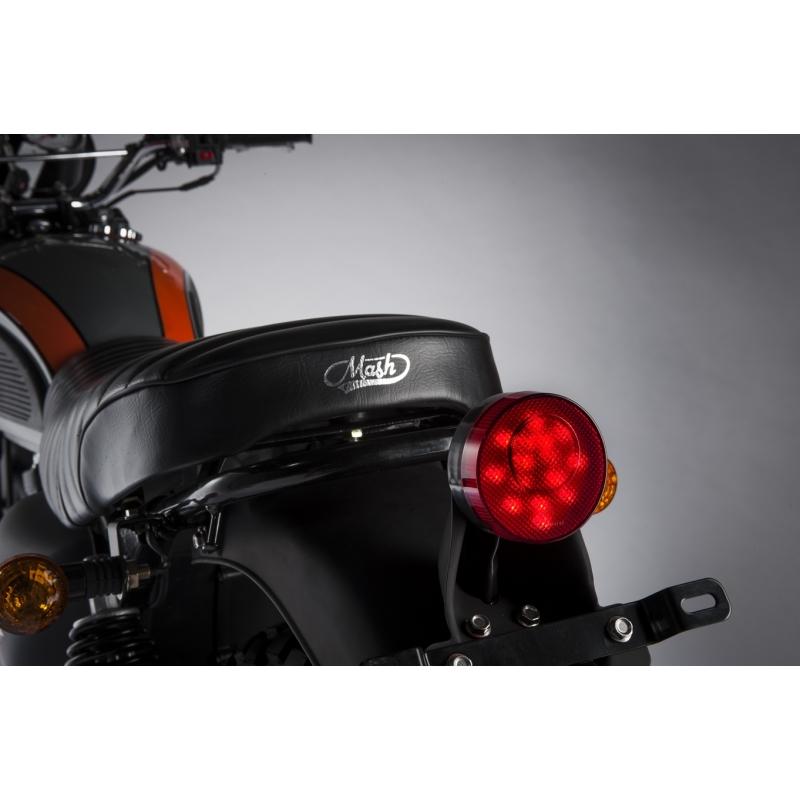 mash-scrambler-400cc (5)