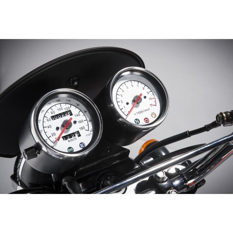 mash-scrambler-400cc (6)