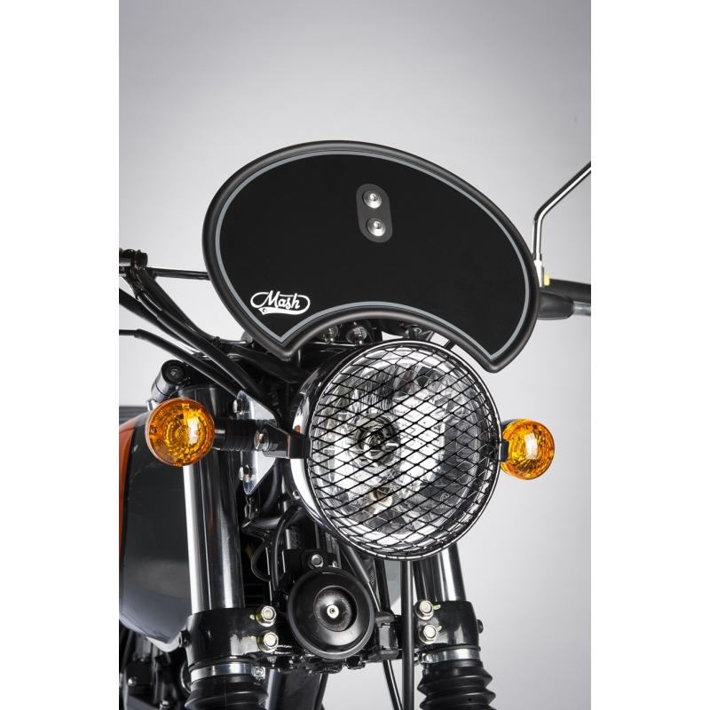 mash-scrambler-400cc (7)