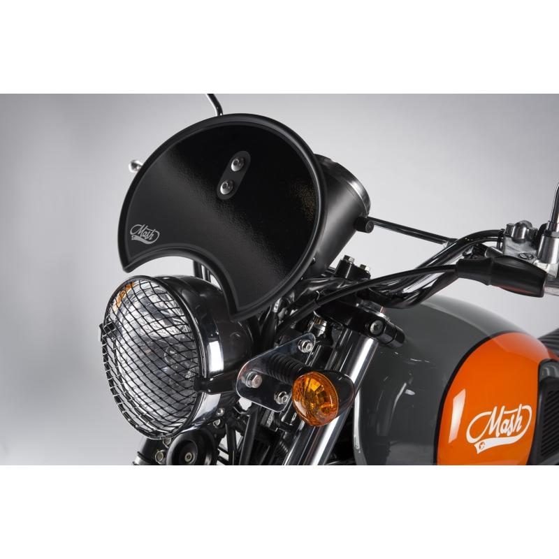 mash-scrambler-400cc (8)