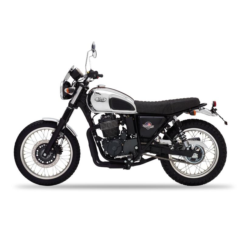 mash-scrambler-400cc-efi-2018 (2)