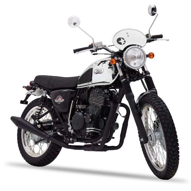 mash-scrambler-400cc-efi-2018 (4)