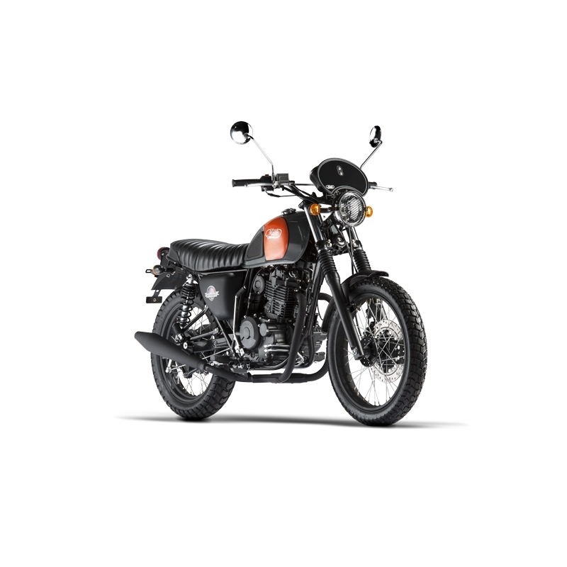 mash-scrambler-400cc