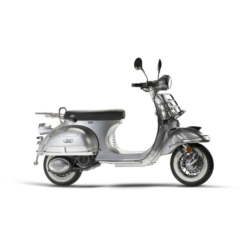 mash-sixty-125cc (1)