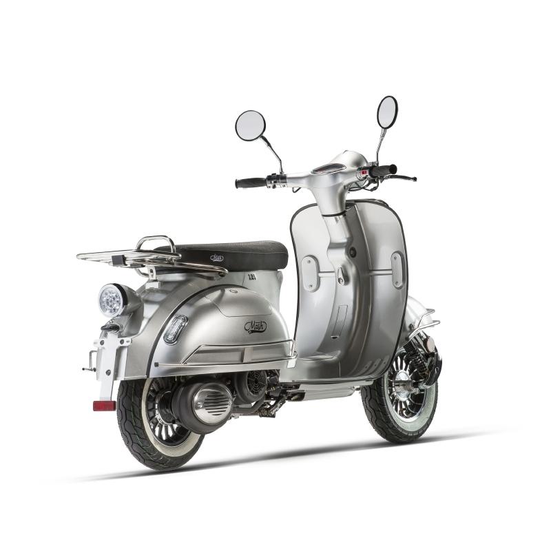 mash-sixty-125cc (2)