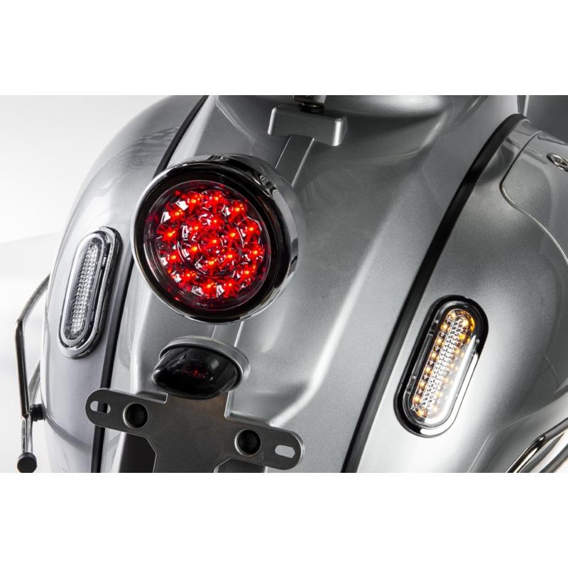 mash-sixty-125cc (4)