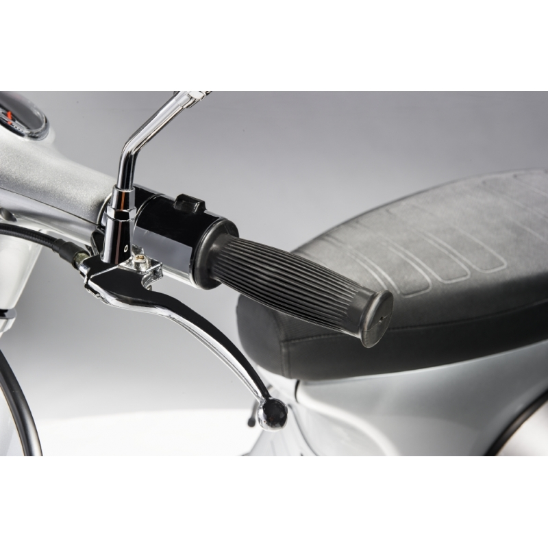 mash-sixty-125cc (5)