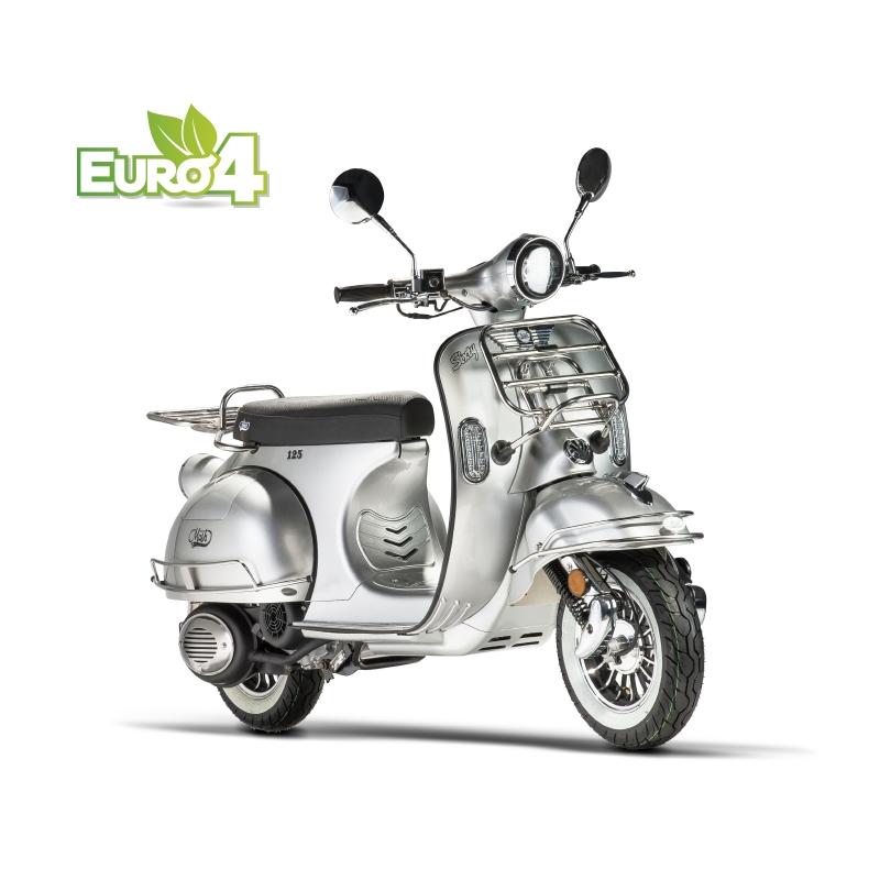 mash-sixty-125cc