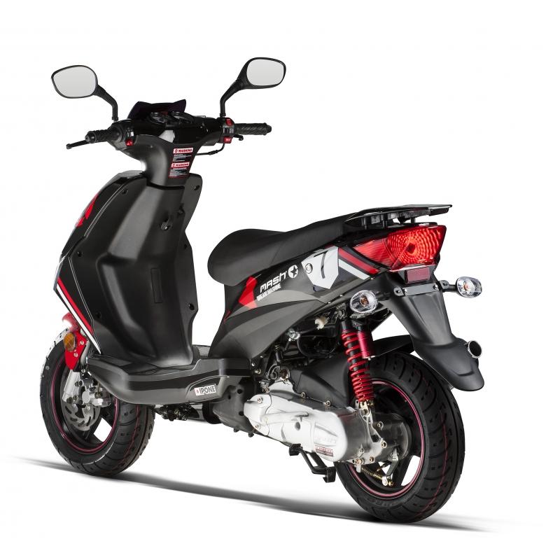 scooter-mash-50-bibop-4t-race (2)