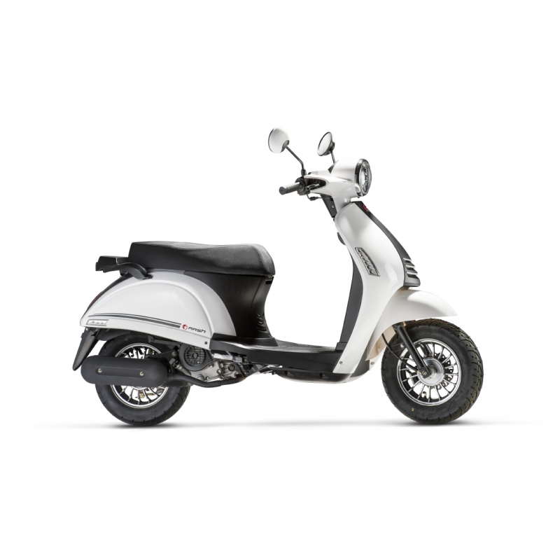 scooter-mash-50-city-4t-euro4 (4)