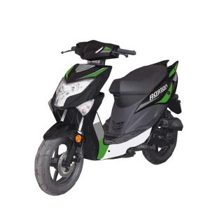TNT BOSTON 12 <br>50cc