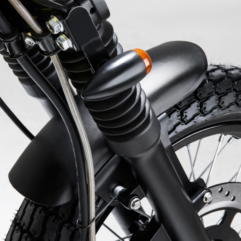 mash-dirt-track-125cc-injection-blanc (12)