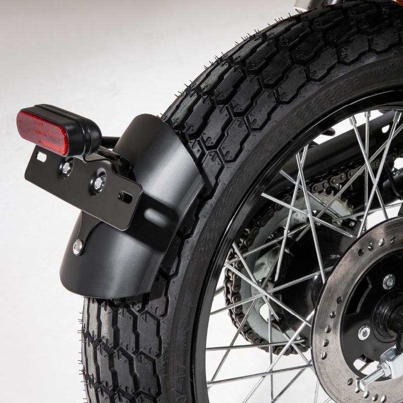 mash-dirt-track-125cc-injection-blanc (13)