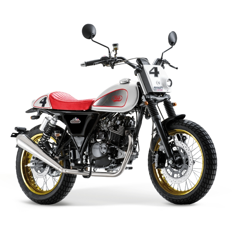 mash-dirt-track-125cc-injection-blanc (3)