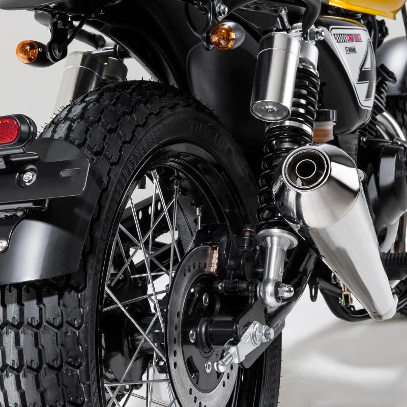 mash-dirt-track-125cc-injection-blanc (8)