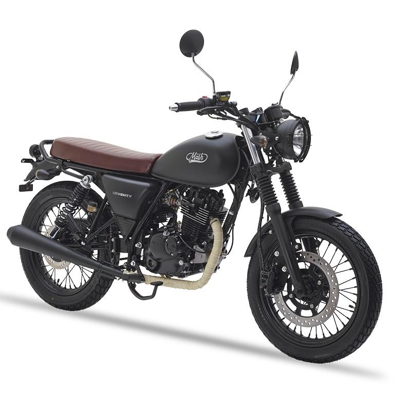 mash-seventy-125-cc (2)